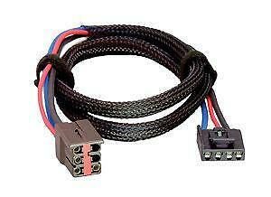 ford engine wiring harness ford f150 wiring harness