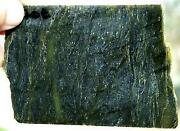 Jade Rough
