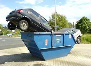 $$$ PAYING CASH FOR YOUR SCRAP/DAMAGED VEHICLES $$$