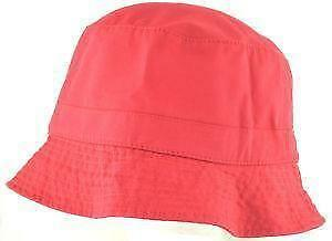 e6069a942f84c Fisherman Hat   eBay