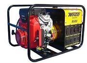 Winco Generator