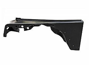 JEEP TJ PARTS FENDER MIRROR HOOD FLARE WINDSHEILD FRAME