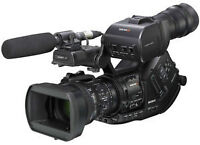 $550 for a complete video! Professional without the big price!