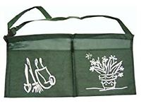 2 Pocket Garden Apron