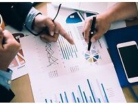 Financial Services - Bookkeeping - Credit Control - Payroll and Much More