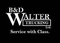 Long Haul Truck Driver - Bulk Commodities / Equipment / Livestoc