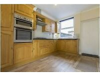 Beautiful Newly refurbished property for rent £550pm (close to town center)