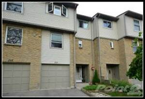 Condos for Sale in Pond Mills, London, Ontario $184,900