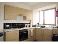 Rooms to let in a 4 bedroom flat central Fraserburgh