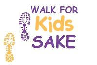 BBBS WALK/RUN FOR KIDS' SAKE