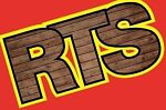Rotherham Timber Supplies Ltd
