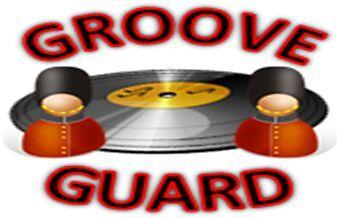 Groove Guard