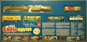 P C collector train set  now  $199.00 St. John's Newfoundland image 2