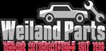 Weiland Parts