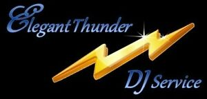 Our DJ Service will make all the difference to your Big Day Belleville Belleville Area image 3