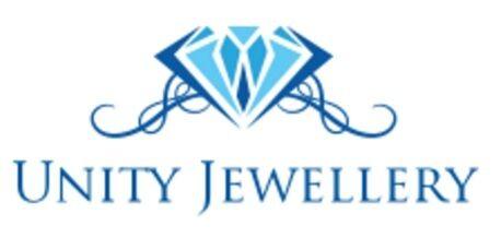 unity_jewellery