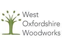 West Oxfordshire Woodworks Ltd