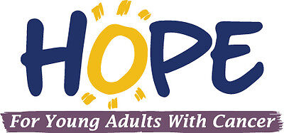 Hope For Young Adults With Cancer