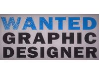 Graphic Designer Wanted For Brochure/Guide Design
