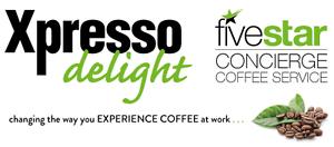 Xpresso Delight Franchise for Sale Albury Albury Area Preview