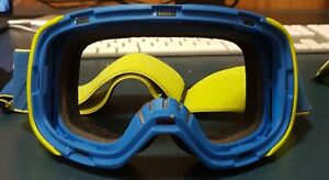 ANON M2 goggles Sydney City Inner Sydney Preview