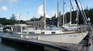 Cruising Yacht          Opportunity for a lifestyle change Salamander Bay Port Stephens Area Preview