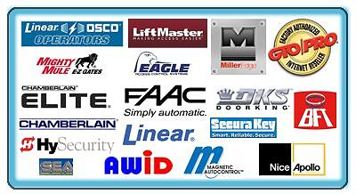 Gate Motors Unlimited-LLC