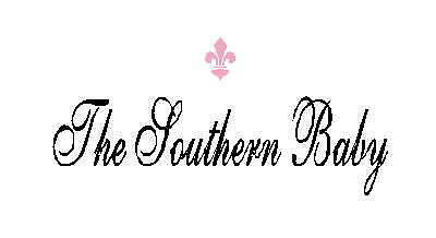 The Southern Baby