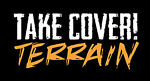 Take_Cover_Terrain
