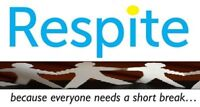 Part-time Respite Worker required