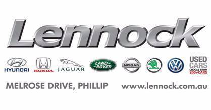 Lennock Motors