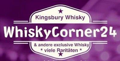 WhiskyCorner24