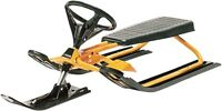 GT Snow Racer / Sled / Toboggan - 2 available