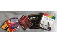 Nursing books cheap