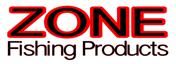 Zone Fishing Products