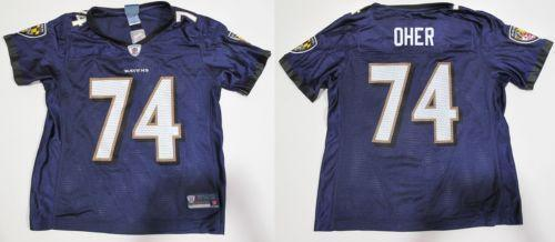 Wholesale elite michael oher youth jersey tennessee titans 72 alternate navy  for sale