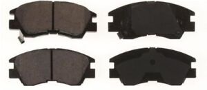 ETNA D349 DISC BRAKE PADS (Box 15) D349