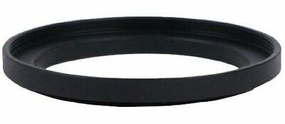 62mm Filter / Lens Adapter For Nikon COOLPIX B600
