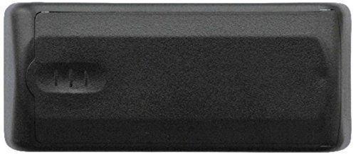Master Lock LARGE MAGNETIC SPARE KEY HOLDER 4.7″ X 2″, 1 Masterlock Holder/Pk Home & Garden