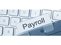 Sage 50 Payroll Training - Get yourself trained with an exceptional offer, only for £150