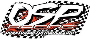 ONE STOP PERFORMANCE - Lowest Price in Canada