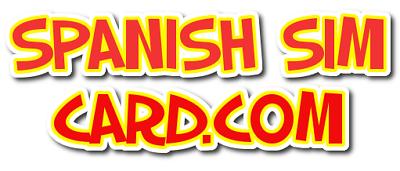 spanish-sim-card