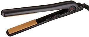 CHI Air Expert Classic Tourmaline Ceramic Flat Iron | Onyx Black