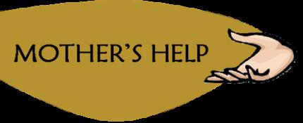 Xmas season Mothers Help $10 per hour