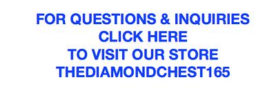 thediamondchest165