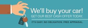 SELL YOUR CASH FAST CASH ON THE SPOT! Currambine Joondalup Area Preview