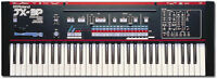 Roland JX-3P Vintage Synth