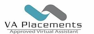 Virtual Assistant Placements Brisbane South East Preview