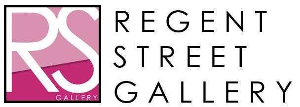 Regent Street Gallery