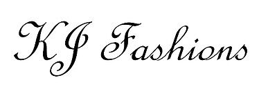 KJ Fashions Store